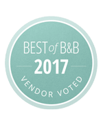 bestofbandb_2017