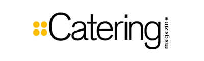 cateringmag