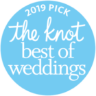 The Knot 2019 Pick