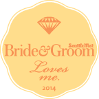 Loves-Me_web-badge_SMBG_2014_SF