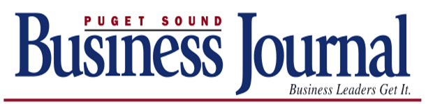 Celeting Success: Owner BJ Duft featured in the Puget Sound ...