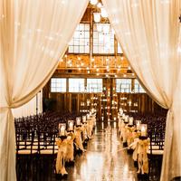 Sodo Park Weddings Catering Ceremonies