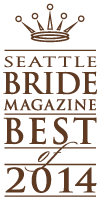 best of bride seattle