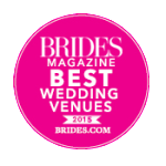 best-wedding-venues-trans