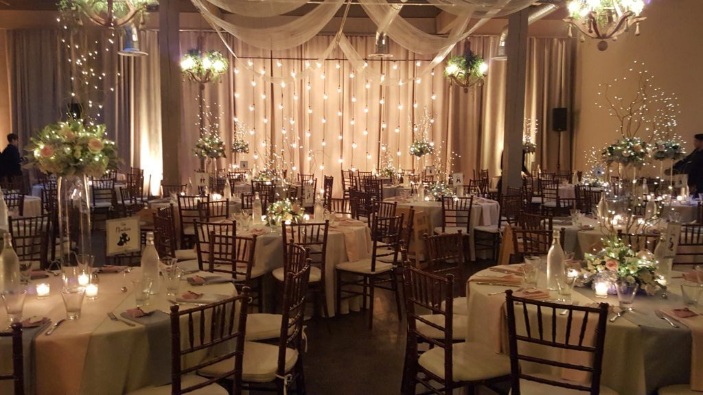 weddings with wendy