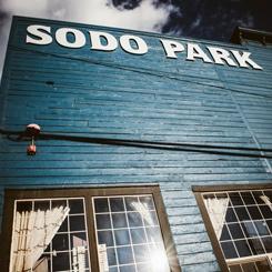 sodopark-sidebar