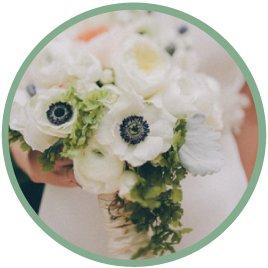 thumb_floral-design