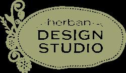 Herban Design Studio
