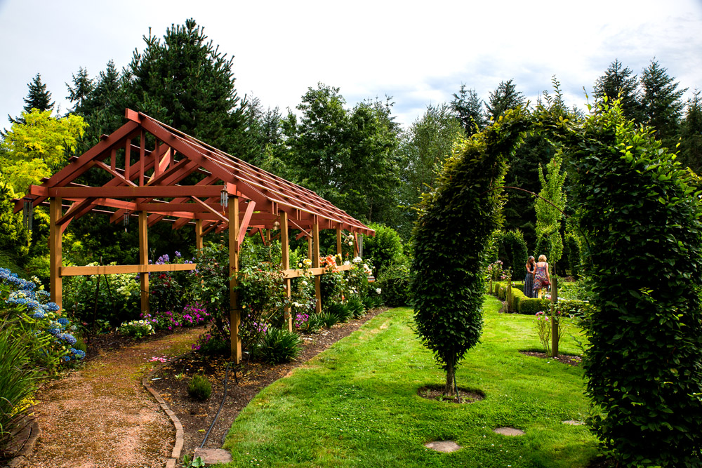 Froggsong Gardens_11133271