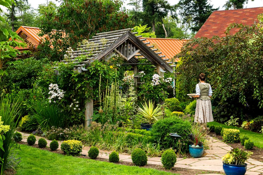 Froggsong Gardens_11133365