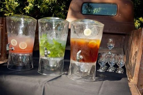 july HF_drink2