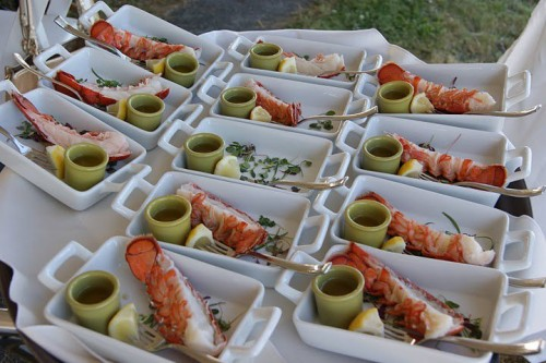july HF_food1